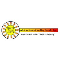 African American Day Parade, Inc.