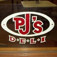PJ's Deli