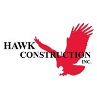 Hawk Construction, Inc.