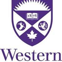 Western Libraries - Western University