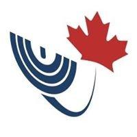Jewish Federations of Canada - UIA