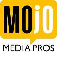 MojoMediaPros