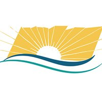 Pell City Chamber of Commerce