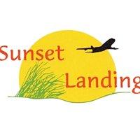 Sunset Landing Golf Course