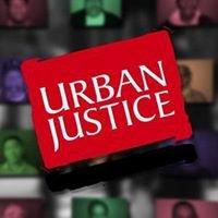 Urban Justice Center- Domestic Violence Project