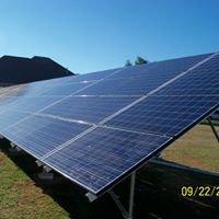Huntsville Solar Works