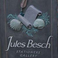 Jules Besch Stationers