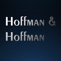 Hoffman and Hoffman