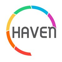 Haven: Cornell's LGBTQ Student Union