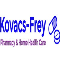 Kovacs-Frey Pharmacy