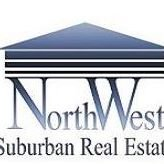 Northwest Suburban Real Estate Inc.