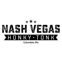 Nash Vegas