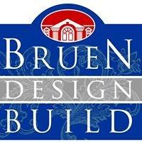 Bruen Design Build