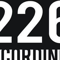 226 Recordings