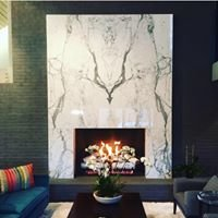 Distinctive Mantel Designs, Inc.