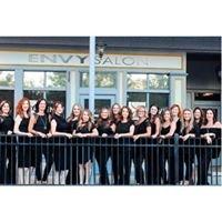 Envy Salon Auburn/Opelika