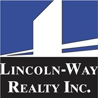 Lincoln-Way Realty