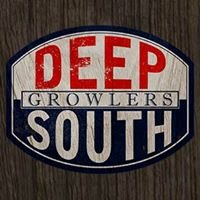 Deep South Growlers