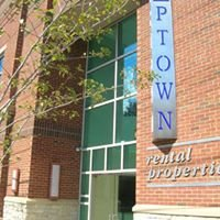Uptown Rental Properties, LLC