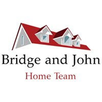 Bridge and John - Keller Williams Success Realty