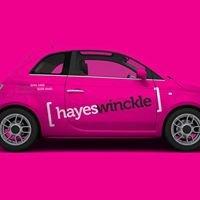 Hayeswinckle