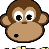 Monkey Business Party Rentals