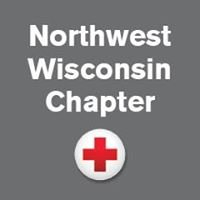 American Red Cross - Northwest Wisconsin Chapter