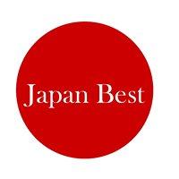 Japan-Best.net / Bows & Arrows store
