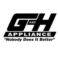 G&H Appliance, Inc.