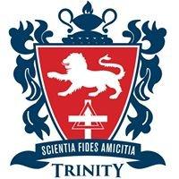 Trinity Presbyterian School