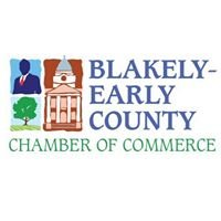 Blakely-Early County Chamber of Commerce