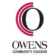Owens Community College Library