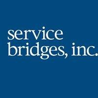 Service Bridges, Inc.