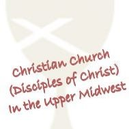 Christian Church in the Upper Midwest