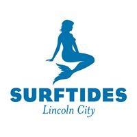 Surftides Lincoln City