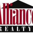 Alliance Realty, LLC