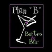 Plan B Bistro