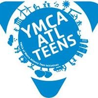 YMCA.Atl.Teens