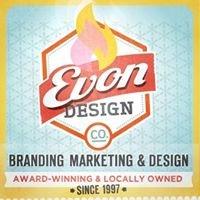 Evon Design Co.