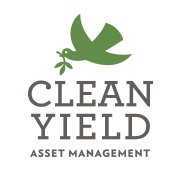 Clean Yield Asset Management