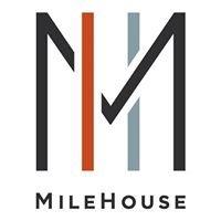 MileHouse