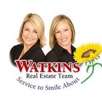 Watkins Real Estate Team