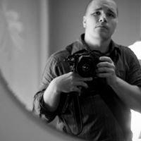 Anthony Jinson Photographer
