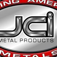 JCI Metal Products