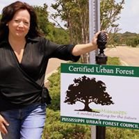 Mississippi Urban Forest Council