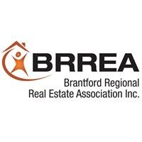 Brantford Regional Real Estate Association