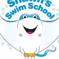 Shawn's Swim School