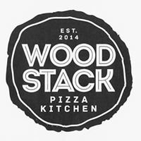 WOOD STACK Pizza Kitchen