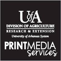 UACES Printing Services