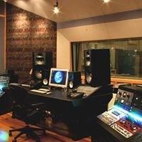 Sonica Recording Studio
